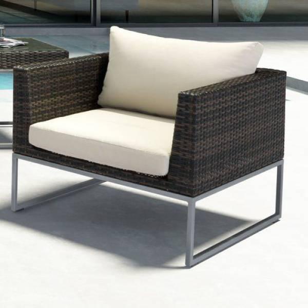 Sandalye Minderi / Döşeme