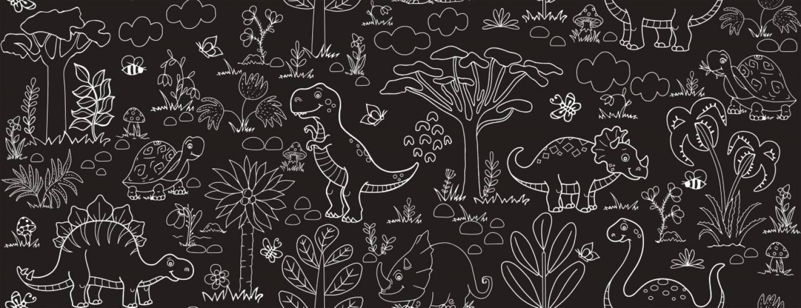 Florista Chalkboards