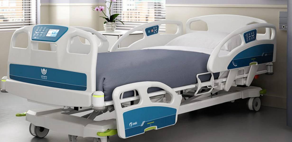Hastane Pikesi