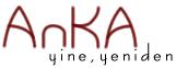 Anka Hometeks, Otel Restoran Tekstili